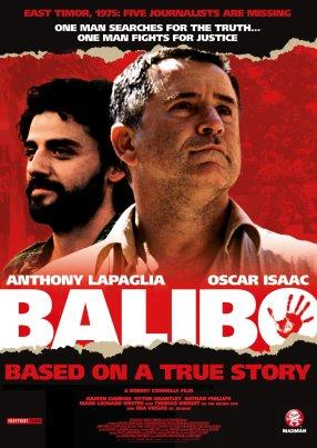 balibo-movie